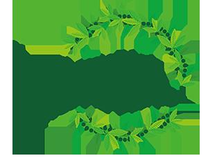 Hālau Hula Ka Nani 'O Lua'ole