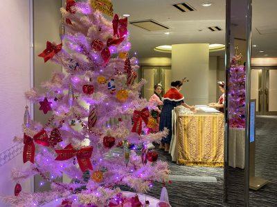 ★クリスマスパーティー2019★